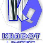 Kradot Limited
