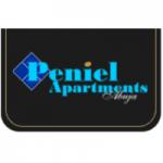 Peniel Apartments Limited