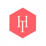 TEAL Harmony Limited