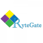 RyteGate Technologies