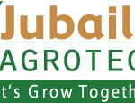 Jubaili Agrotec Limited
