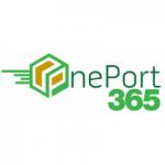 Oneport365