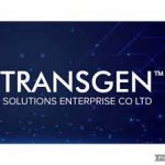 Transgeneration Enterprise Limited