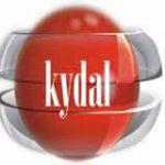 KyDAL Office Point (KOP)