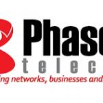 Phase 3 Telecom
