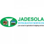 Jadesola Integrated Services Limited