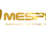 Mespire Limited