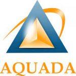 Aquada Development Corporation