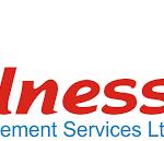 Wellness Health Management Services