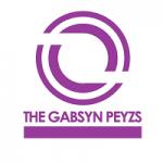 Gabsyn Peyzs Limited