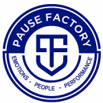Pause Factory Resources Limited