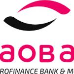 Baobab Microfinance Bank