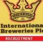International Breweries Plc - Anheuser-Busch InBev