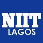 NIIT Lagos