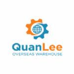 Quanlee Overseas Warehouse Nigeria Limited