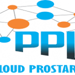 ProCloud Prostars Limited (PPL)