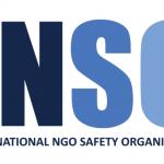 International NGO Safety Organisation