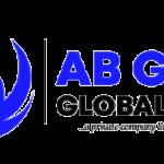 AB Gee Global