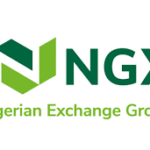 Nigerian Exchange Group (NGX Group)