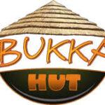 Bukkha Hospitality Limited