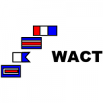West Africa Container Terminal (WACT)