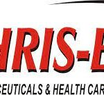 Chris Ejik Pharmaceutical and Healthcare Products Limited