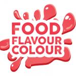 Colour Flavour Foods LLC