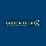 Golden Tulip Agulu Lake Hotel & Resort