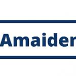 Amaiden Energy Nigeria Limited