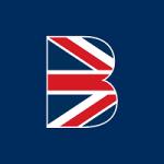 MBIS International
