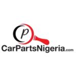 Carpartsnigeria Automobile Limited