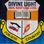 Divine Private Schools