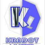 Kradot Group