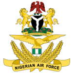 TheNigerian Air Force