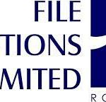 File Solutions Limited