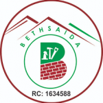 Bethsaida Group of Companies