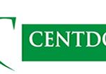 Centdoor Limited