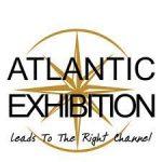 Atlantic Exhibition Nigeria Limited