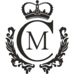 Majeurs Chesterfield