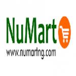 Numartng Travel
