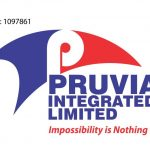 Pruvia Integrated Limited