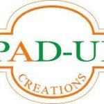 Pad-Up Creations
