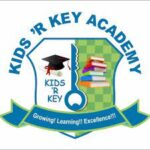 Kids 'R' Key Academy